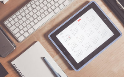 How To… Make a content calendar