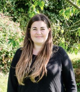 Vicki Mayrick - Account Executive