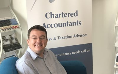 Thousands of pounds in tax relief successfully claimed