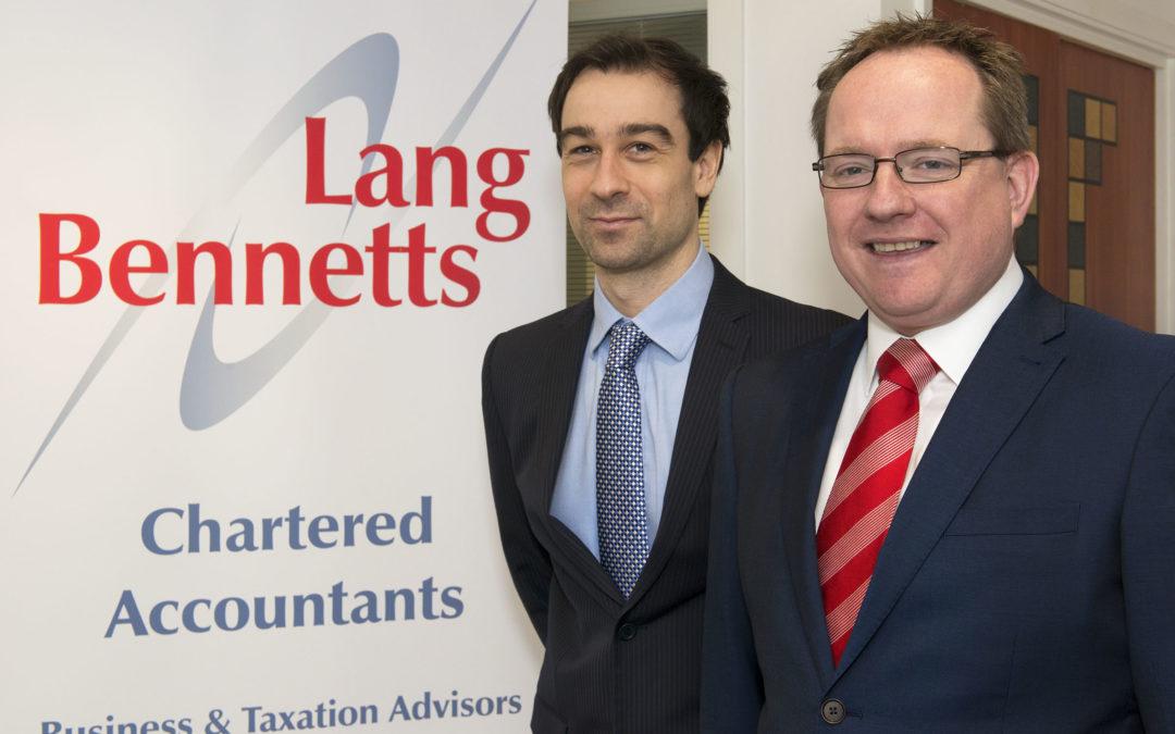 Free personal inheritance tax assessment