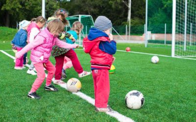 Free Open Day at Newquay Sports Centre